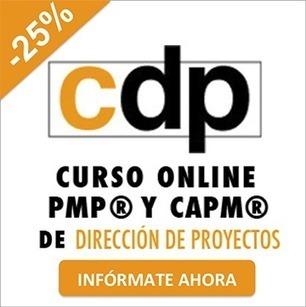 Evalúa la madurez de la gestión de INTERESADOS en tus proyectos con este cuestionario:   Daniel Echeverría   Articulos Administracion de Proyectos   Scoop.it