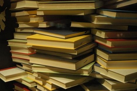 La justice donne raison au très controversé projet Google Books | Bibliothèques numériques | Scoop.it