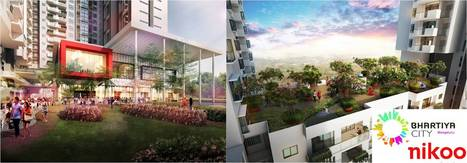 2 BHK Apartments for Sale in Bangalore | real estate | Scoop.it