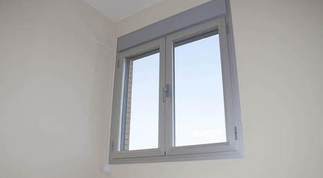 Prix d'une fenêtre en aluminium | Fenêtre | Scoop.it