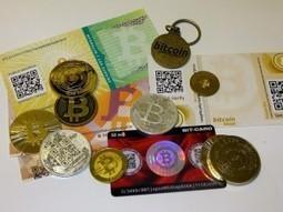 Bitcoin: la moneda que está cambiando el mundo - Techminology   Criptodivisas   Scoop.it