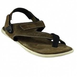 Savekarlo - Foot Gear 24 Pollens Olive men casual sandal | Best Deals Online | Scoop.it