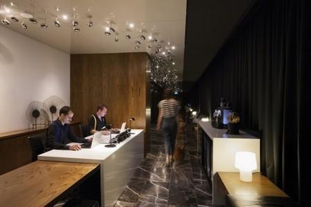 Sensory Design: Making Hotel Guests 'Feel' | Venue Magazine | Sensory Branding | Scoop.it