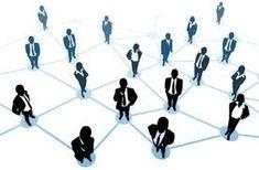 Conscious Economics - Filed under 'homo economicus' | Amplified Individuals and Management | Scoop.it
