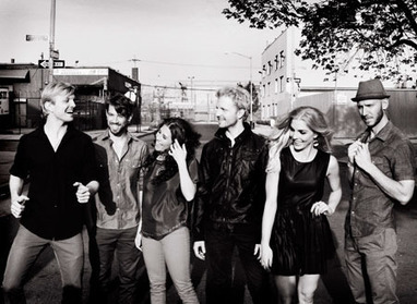 Interview » Delta Rae Thinks it's Cool to Care | Moral Development | Scoop.it