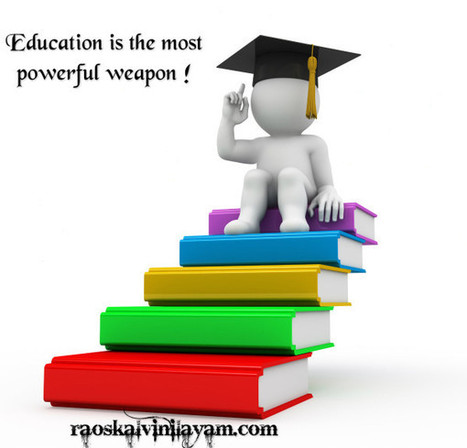 http://goo.gl/edjw2u - For better tuition classes in chennai at affordable rates, contact raoskalvinilayam soon. - via @raoskalvinilaya | Home Tuitions | Scoop.it