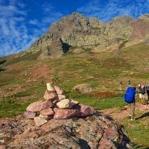 The 10 best treks in the world - Lonely Planet | Travel | Scoop.it