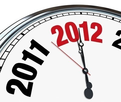 Cinq tendances de l'e-commerce à suivre en 2012 | Mon cyber-fourre-tout | Scoop.it