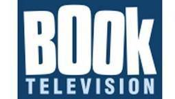 A new chapter for book channel? Bell Media seeks greater flexibility | LibraryLinks LiensBiblio | Scoop.it