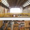 Affittare un magazzino per migliorare la logistica