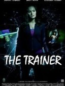 film The Trainer streaming vf | cinemavf | Scoop.it