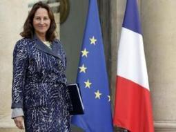 France to consider phasing out diesel tax breaks: minister   The France News Net - Latest stories   Scoop.it
