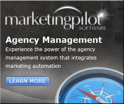 What Are Clients Looking for in a Digital Marketing Agency? | The Agency Post | DV8 Digital Marketing Tips and Insight | Scoop.it