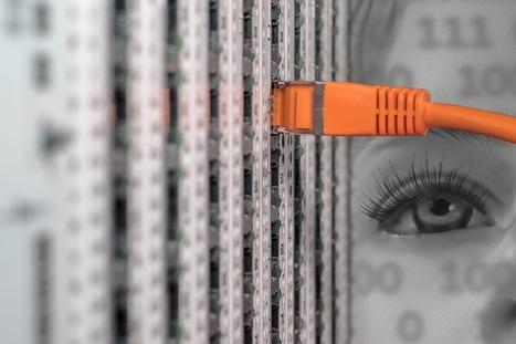 ¿Cuáles son las diferencias entre VPN y Proxy? | TECNOLOGÍA_aal66 | Scoop.it