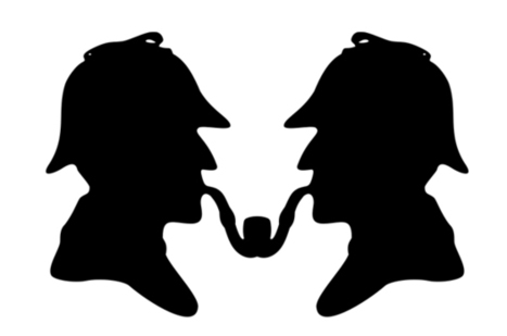 Sherlock et Sigmund au service du marketing de contenu | To Web OR not to Web that is the question ! | Scoop.it