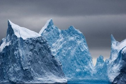 Australia plans drill of ancient Antarctic ice core | Antarctica | Scoop.it