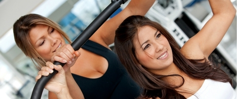 10 best workout tips for all times - News - Bubblews   Supplements In Pakistan   Scoop.it