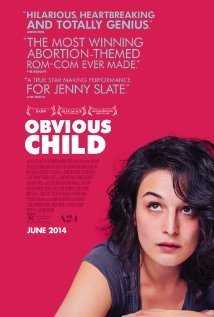 Watch Obvious Child Movie Full Online Free Viooz | Watch Free Movies Online Without Downloading Viooz | Scoop.it