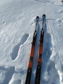G4 website: Pronti per la Ötzi Alpin Marathon | G4 | Scoop.it