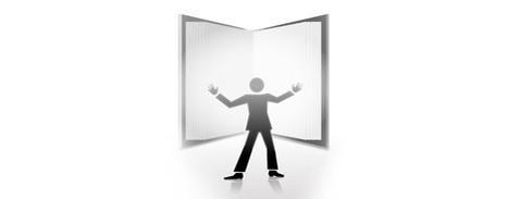 Le storytelling ou la puissance des récits dans le business   Communication narrative & Storytelling   Scoop.it