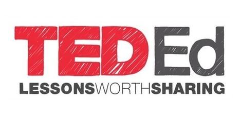 Les conférences TED Éducation - Les professeurs ont besoin de feedbacks (par Bill Gates) - Sydologie - toute l'innovation pédagogique ! | Eformation : de  la pédagogie à l'outil | Scoop.it