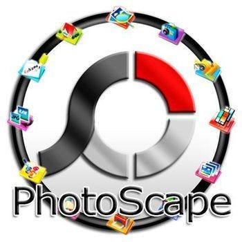 Photoscape…κάνει την επεξεργασία των φωτογραφιών διασκεδαστική! | Διάφορα | Scoop.it