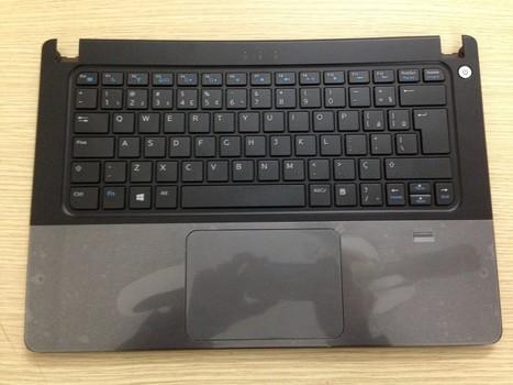 Thay bàn phím laptop dell vostro 5460 giá 320k | thu mua laptop cũ tại hà nội | Scoop.it