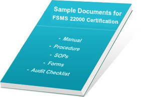 ISO 22000 Certification | Food Safety Management System 22000 | Scoop.it