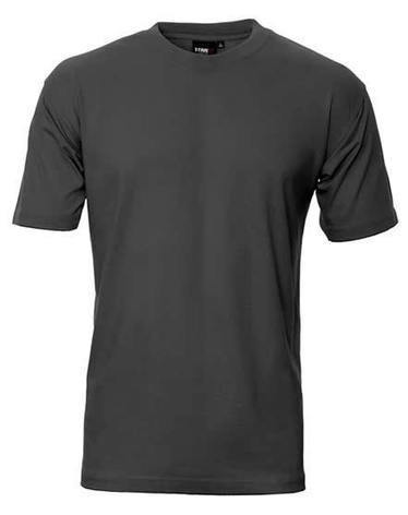 ecpromotion on Twitter | T-skjorter, Isskraper, Logobånd, USB-minnebrikker, Drikkeflasker | Scoop.it
