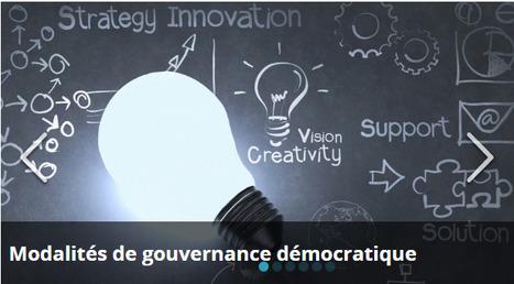 Guide de l'amélioration des bonnes pratiques des entreprises de l'ESS | Développement économique & enjeux de territoires | Scoop.it