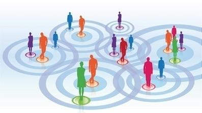 Comment tirer parti des données pour fidéliser ses clients ? | Le boom du digital et le marketing relationnel | Scoop.it