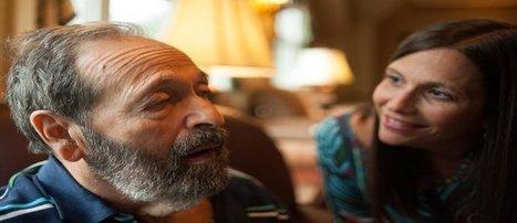 Understanding LBD   Lewy Body Dementia Association   Alzheimer's Support   Scoop.it