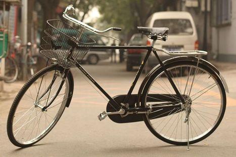La Ville de Montréal adopte un plan d'action pour la sécurité des cyclistes | Gestion des services aux usagers | Scoop.it