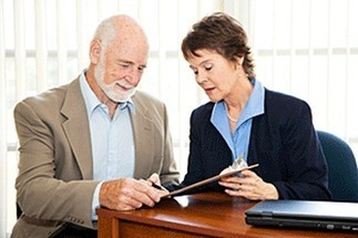 Don't fear annuities - LifeHealthPro | Social Security and Income Planning | Scoop.it