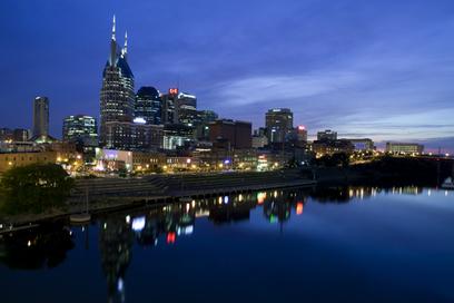 Top 50 Web Designers in Nashville – UpCity | Digital-News on Scoop.it today | Scoop.it