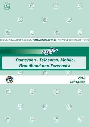 Pakistan - Telecoms, Mobile, Broadband and Forecasts Paul Budde Communication Pty Ltd