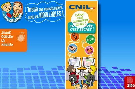 PlayBac - Les incollables | Jeux pas bêtes | Scoop.it