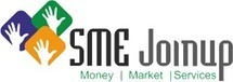 Business Startup funding India| Venture Capital funds & Outsourcing Services -smejoinup.com | SMEjoinup | Scoop.it