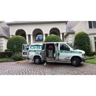 A Good Price for   Air Duct Cleaning   for 5  Rooms-Hall  at Norcross G | Carpet Cleaners Norcross Ga | Scoop.it