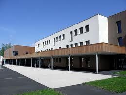 CDI - COLLEGE DU RHIN | Easy-doc : portails des CDI du bassin de Haguenau | Scoop.it