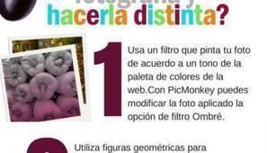 50 bancos de fotos gratuitas│@SusanaMorin | Educacion, ecologia y TIC | Scoop.it