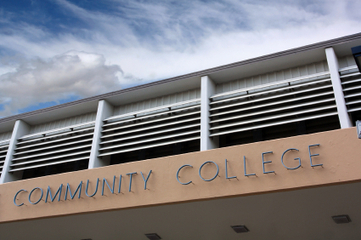 10 Predictions for the Future of Community Colleges - OnlineCollegeCourses.com | Higher Education and Career Development | Scoop.it
