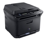 Copier Service, Printer Services and Printer Sales in Houston, TX | Links | Scoop.it