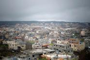 Political turmoil in Syria resonates in Golan | Coveting Freedom | Scoop.it