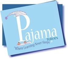 Learn Chinese | Learn Arabic | Learn Japanese | Career Success | Pajama Tutors | Studying Foreign Languages | Scoop.it