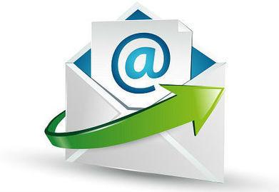 Ne regrettez plus d'avoir écrit cet e-Mail...   télésecretariat, secrétariat à domicile, auto entrepreneur,   Scoop.it