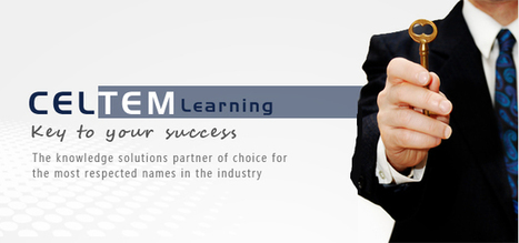 Certification courses for ITIL, PMP, Six Sigma, Business Analysis, and Corporate Training service provider, in Bangalore, Delhi, Mumbai, Chennai, Hyderabad and India | Need for PMP & ITIL certification training | Scoop.it