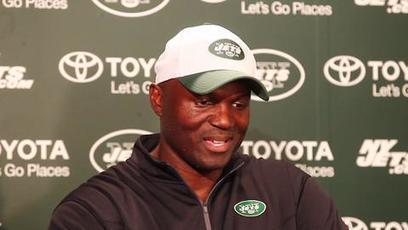 Jets' Sheldon Richardson suspended four games by NFL after positive ... - NJ.com   CLOVER ENTERPRISES ''THE ENTERTAINMENT OF CHOICE''   Scoop.it