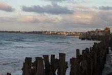 Week-end dépaysant à St Malo... | Blog Bretagne | Scoop.it