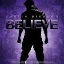 Justin Bieber's Believe filmi izle | Hd film izle | Scoop.it